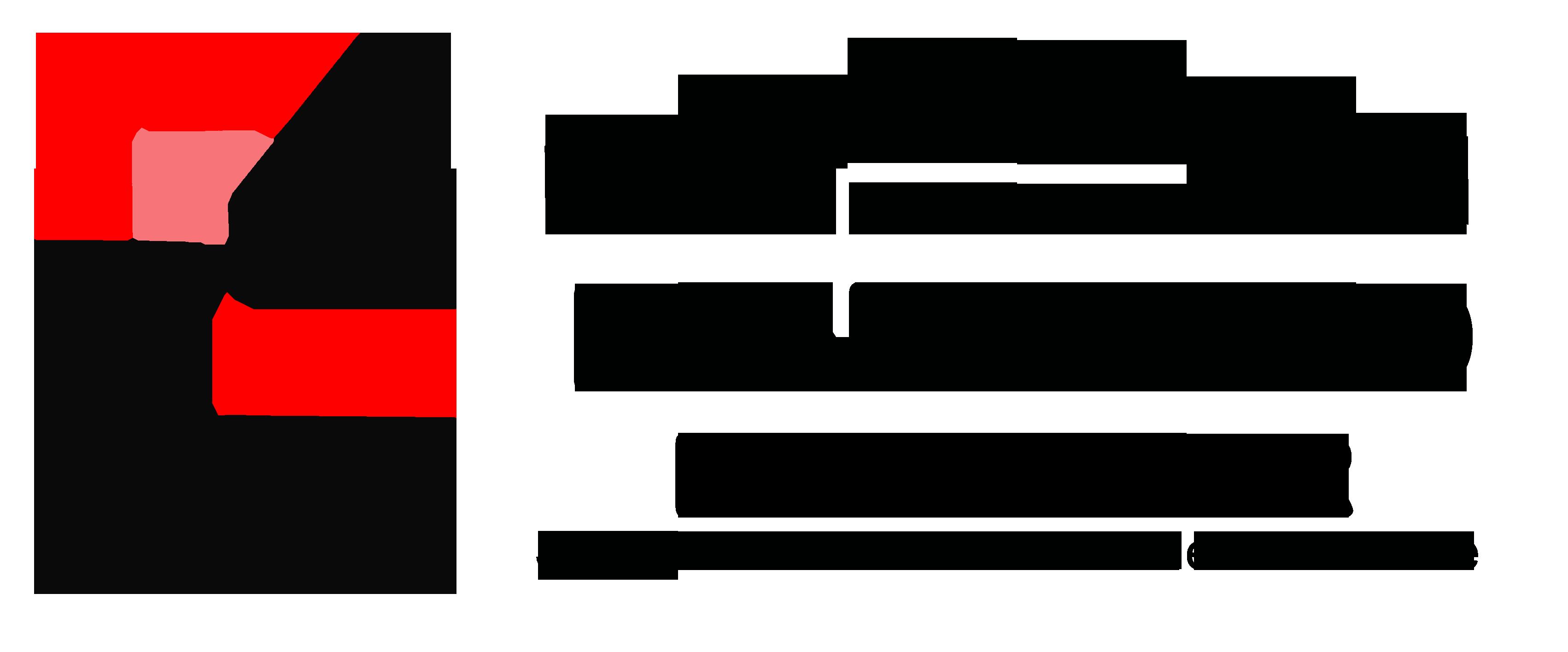 Logo FONCINORD Site V2